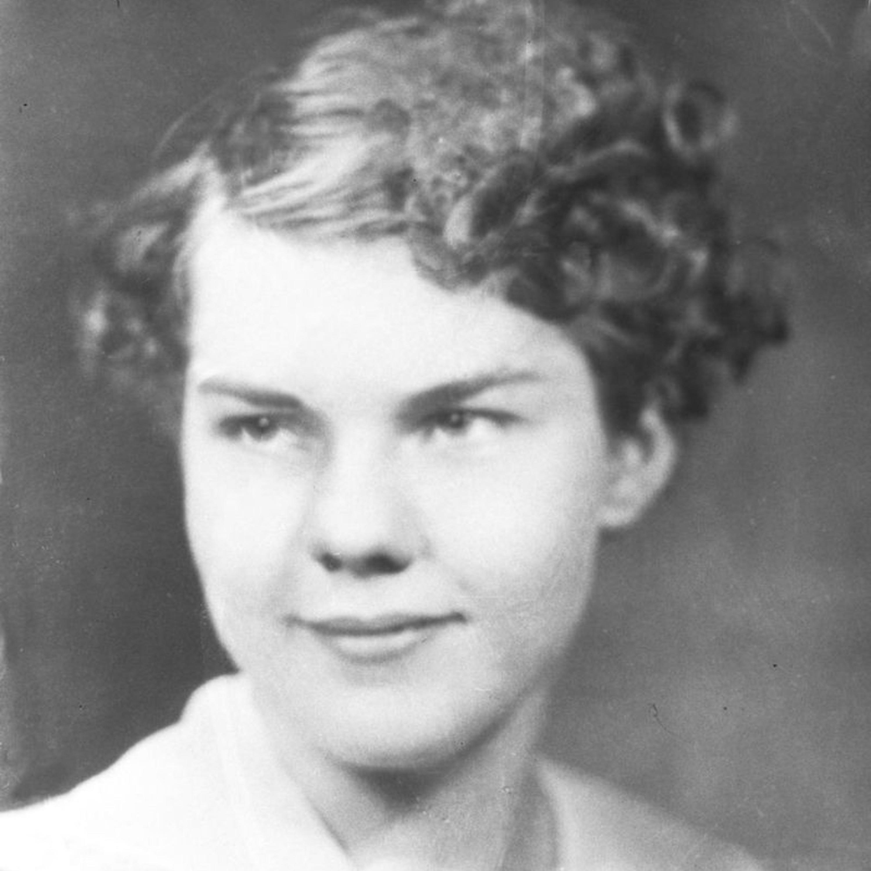 Helen Clevenger