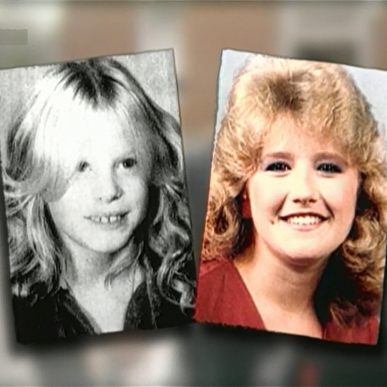 When Murder Calls: Larry Gene Bell