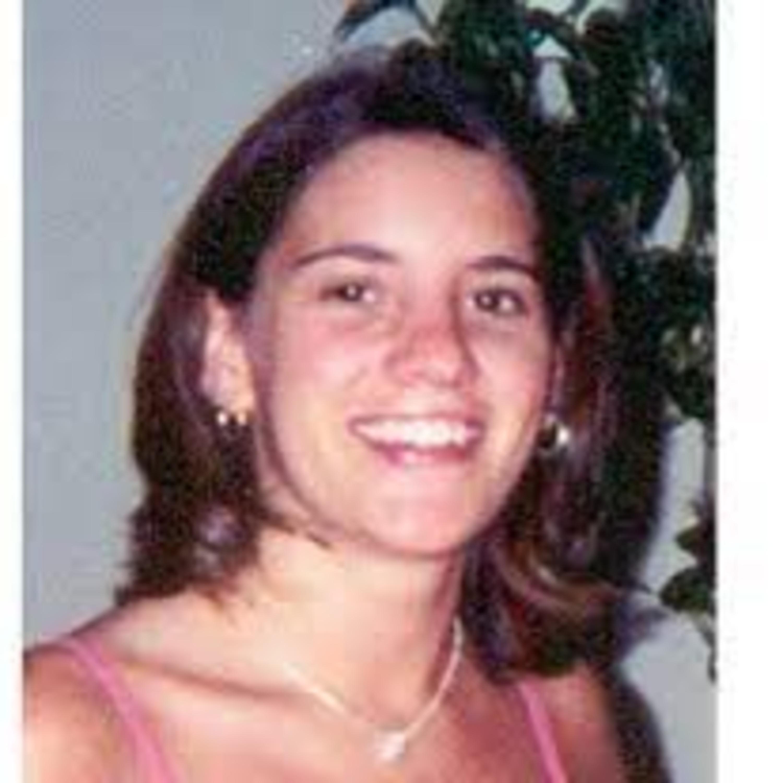 The Murder of Stephanie Bennett