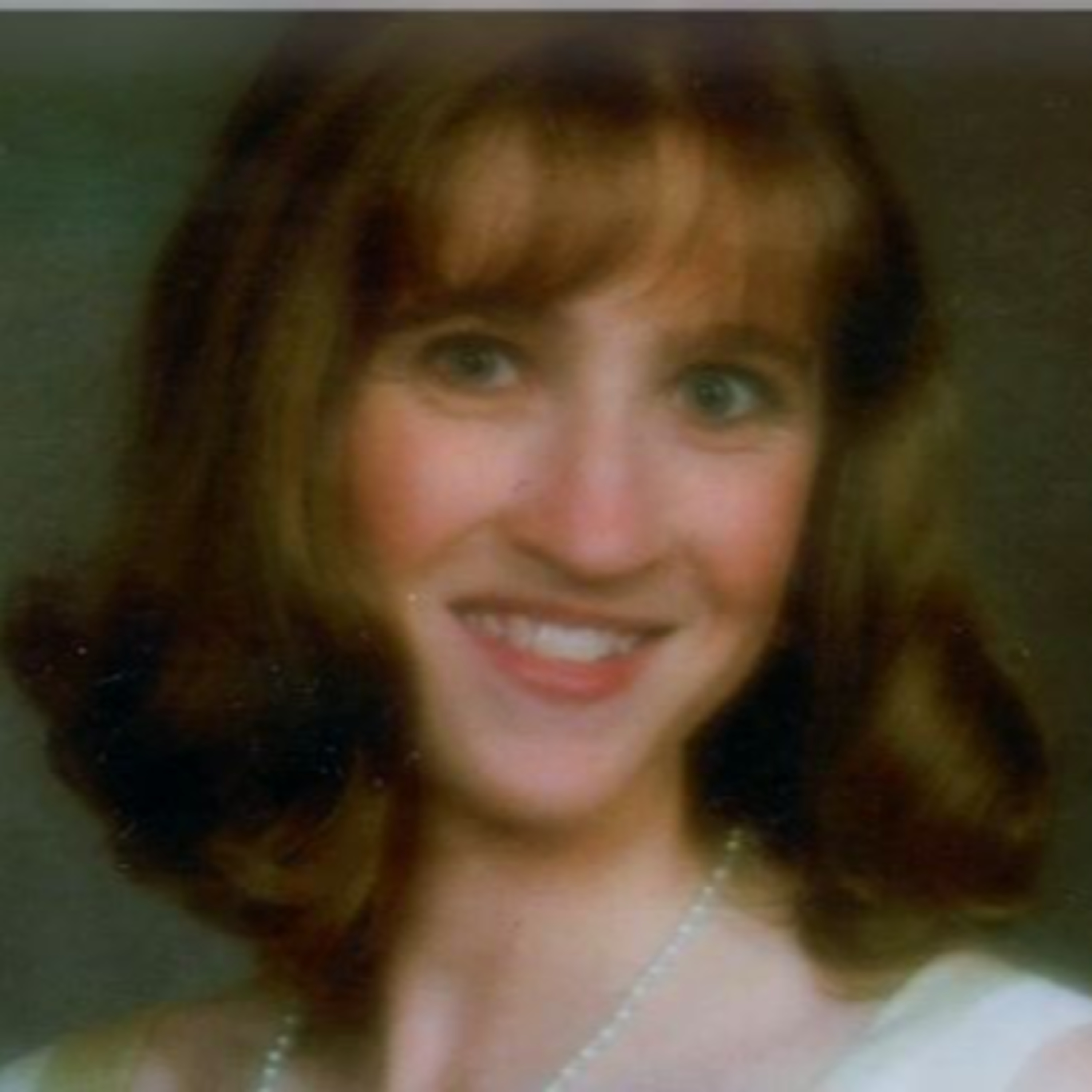 Witness in the Backseat: The Murder of Lori Hayes