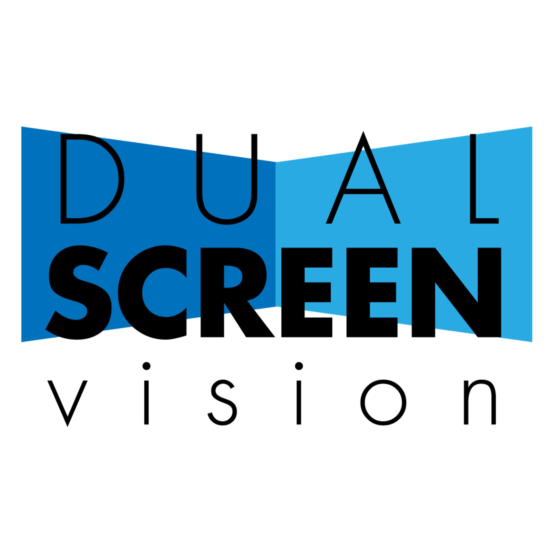 DualScreenAudio: Game Club #76.5 - HE'S GOT A MECH!