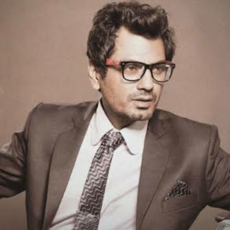 The actor Nawazuddin Siddiqui's wife Aaliya Siddiqui wants to end the marriage.
