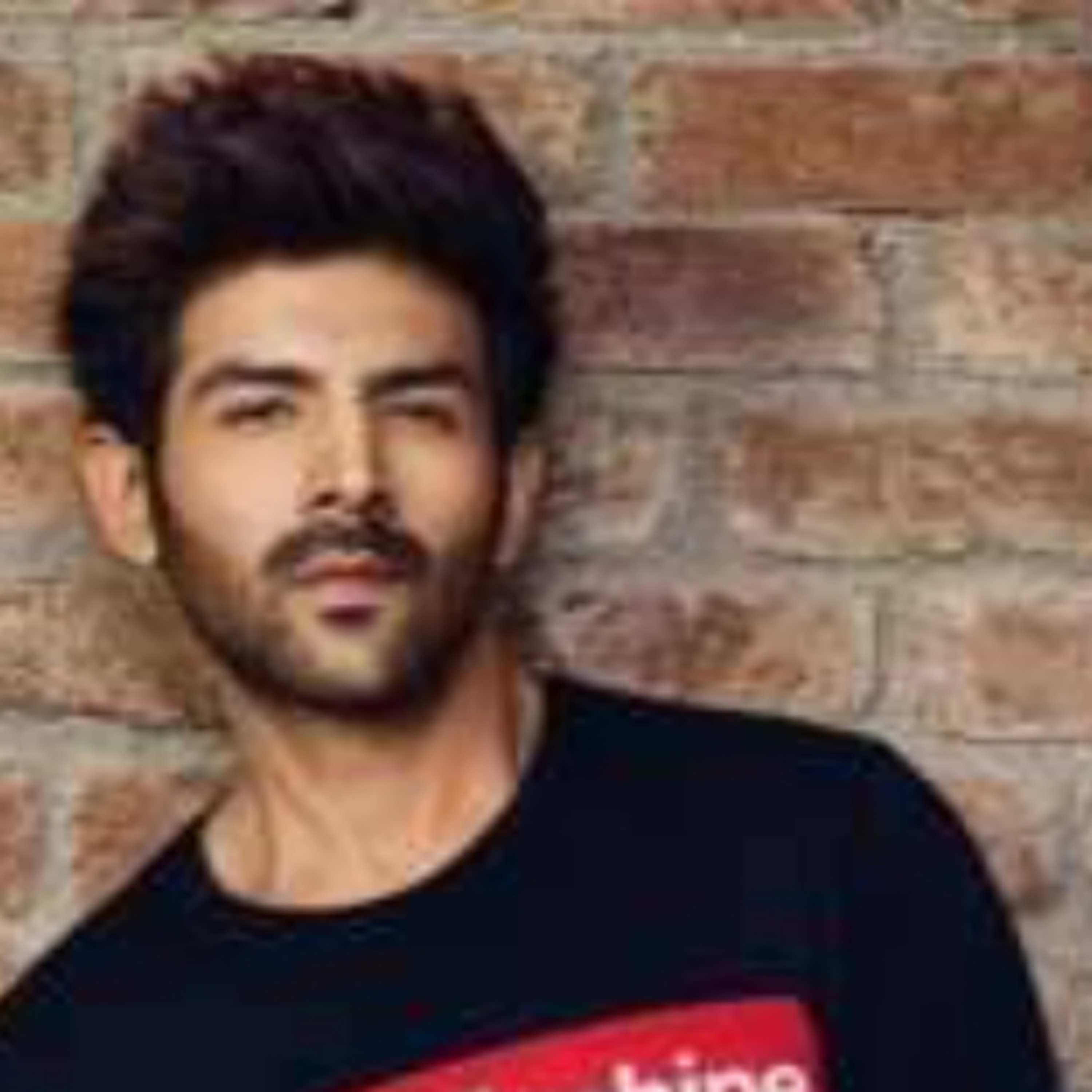 """Kartik Aaryan removed the video after terming """"Misogynist Content"""""""