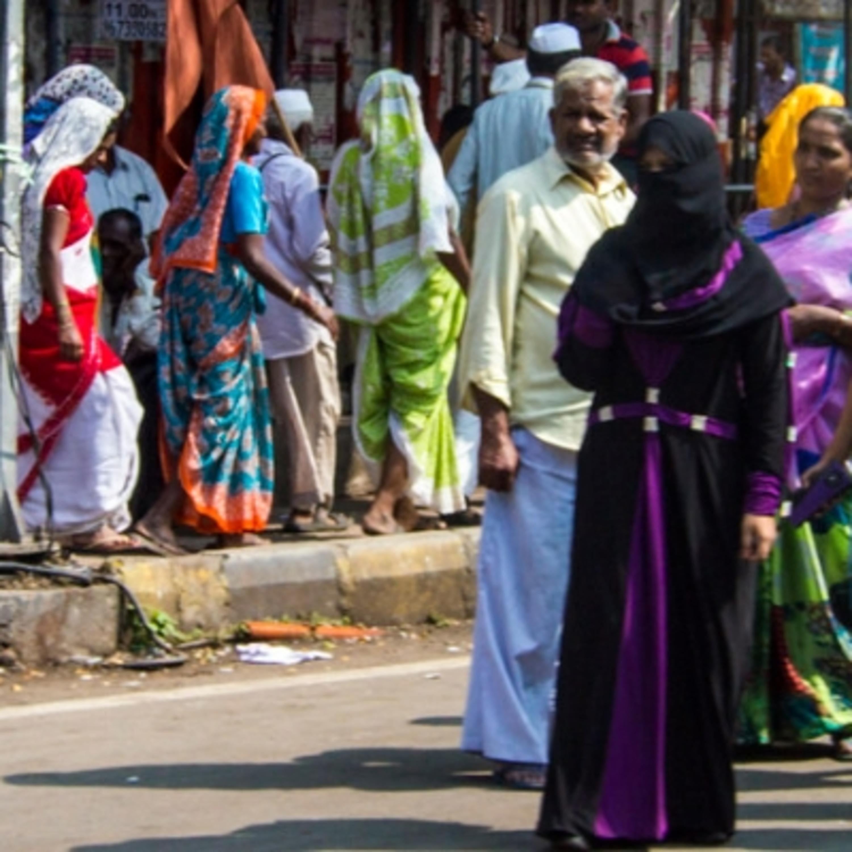 India recorded 6,654 new Coronavirus Cases in Single Day