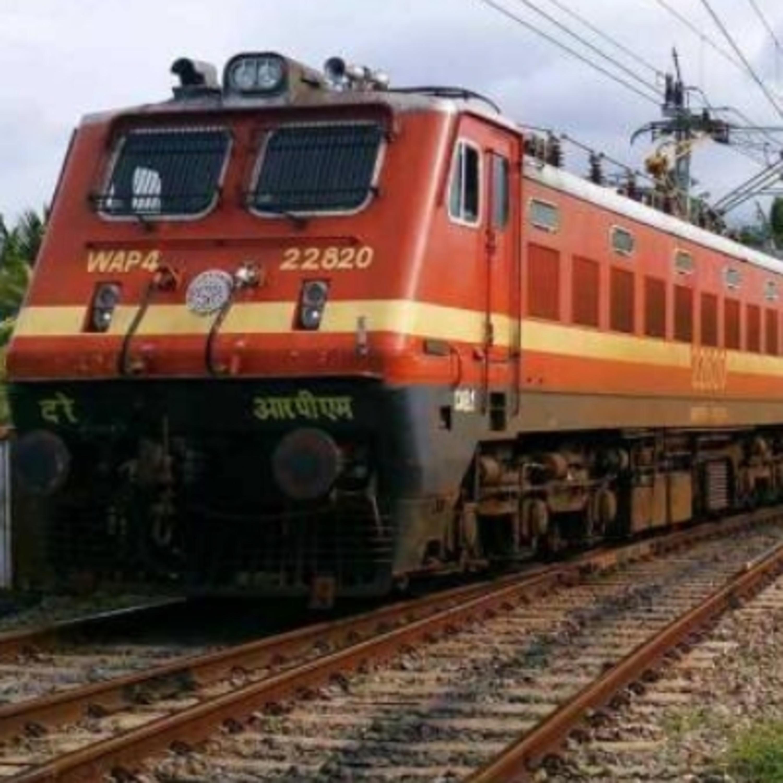 Shramik Special Train reached Rourkela instead of Gorakhpur
