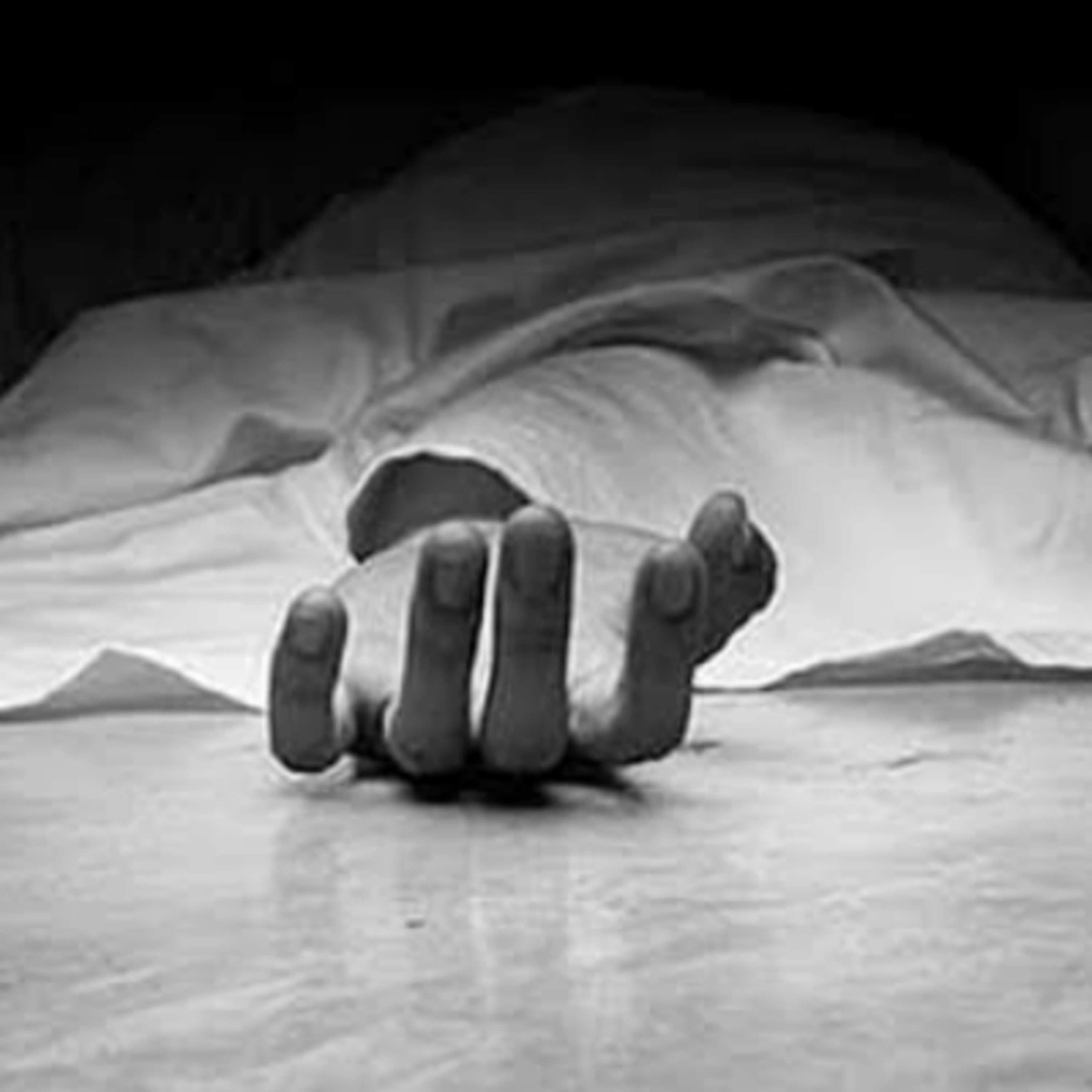 20-year-old Boy committed Suicide after his parents Refused to Recharge
