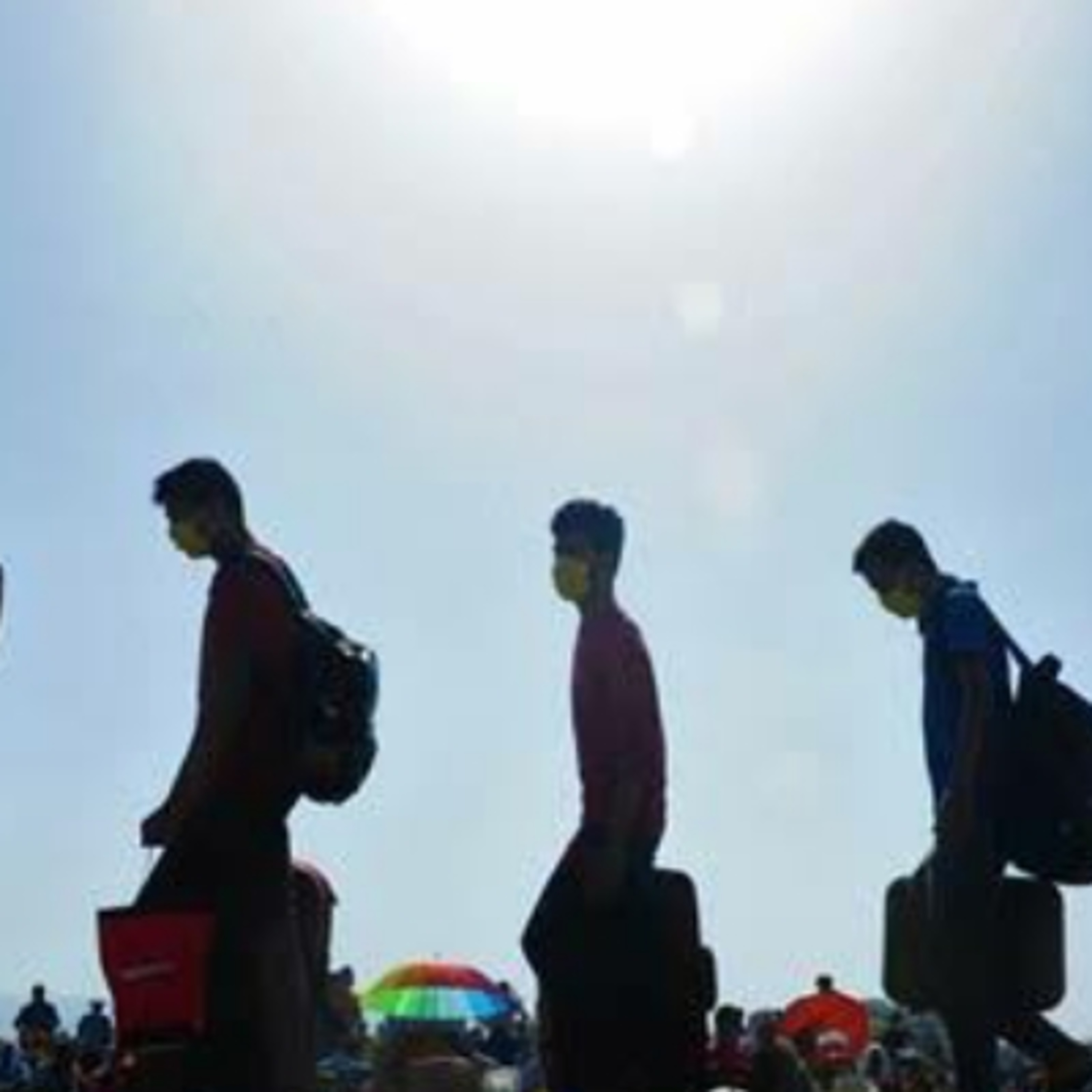 India may suffer from Heatwave