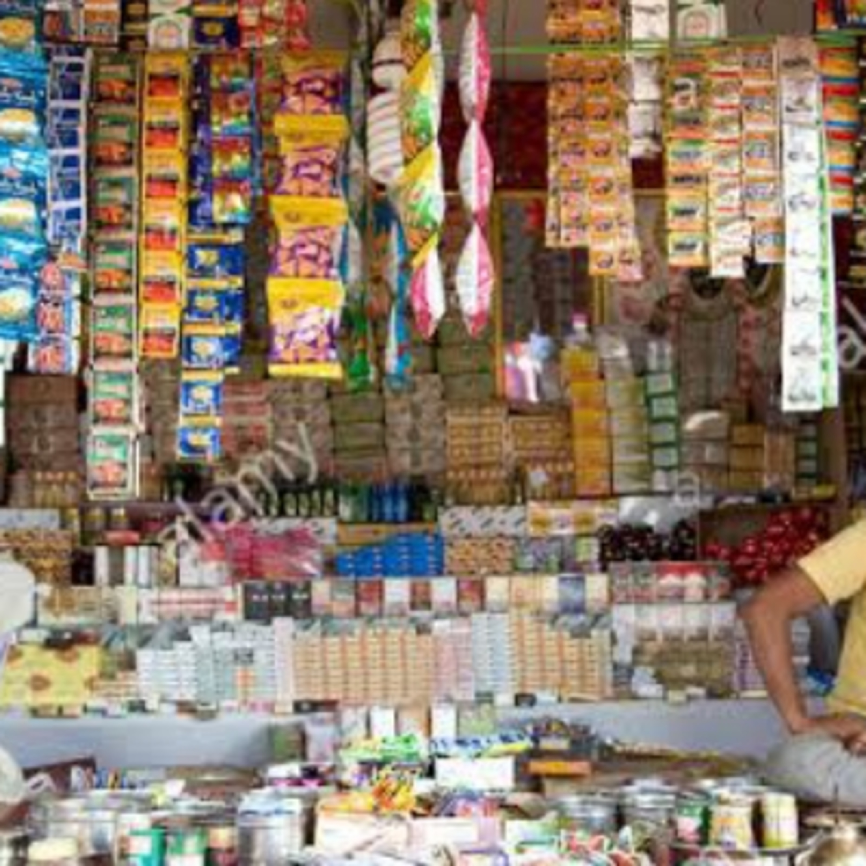 Rajasthan Government permit the sale of Paan and Tobacco