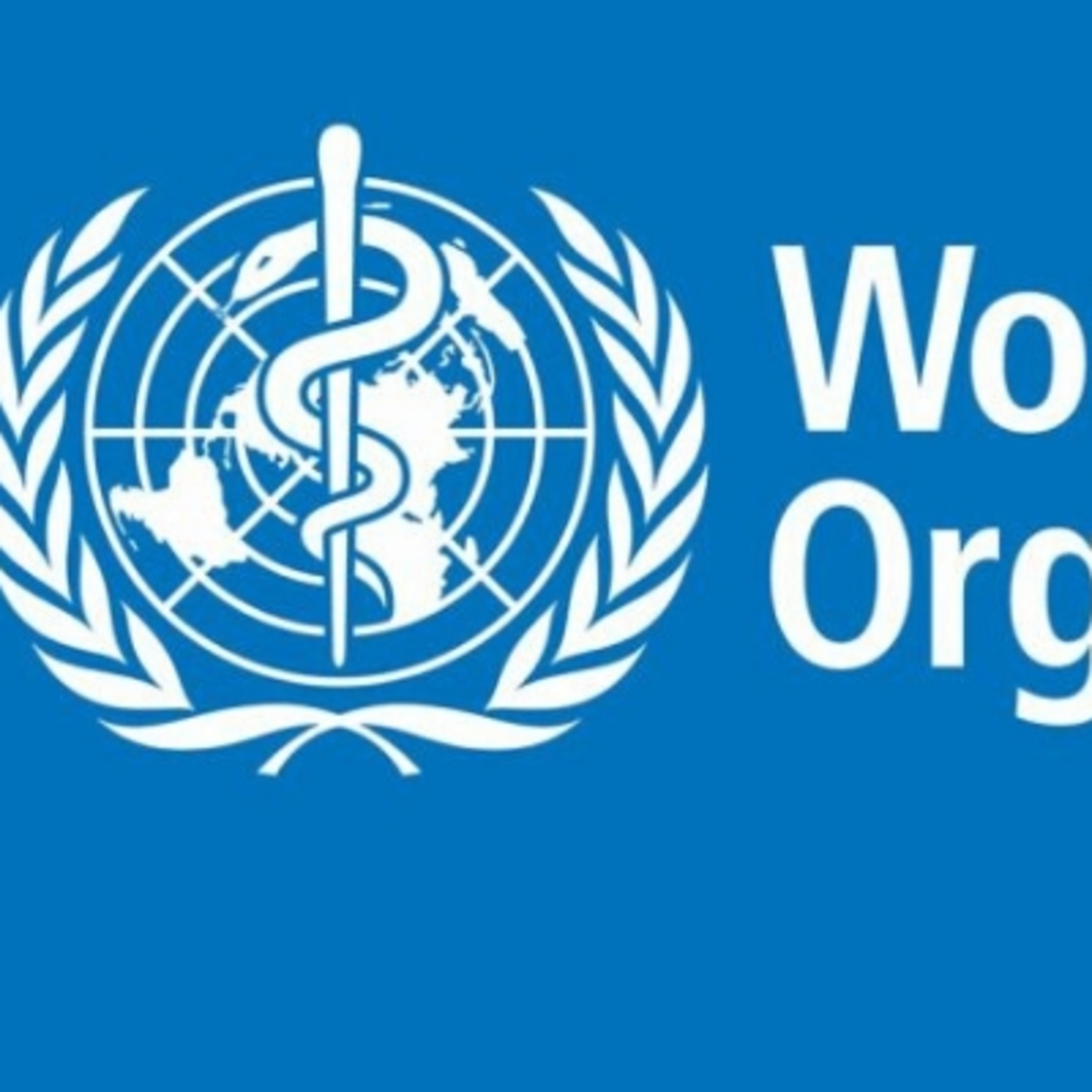 WHO suspended trails of HYDROXYCHLOROQUINE for Coronavirus Infection
