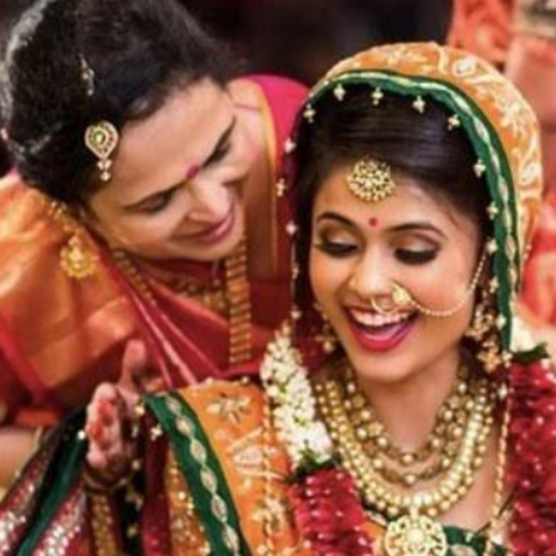 Approx 30,000 weddings canceled in Gujarat
