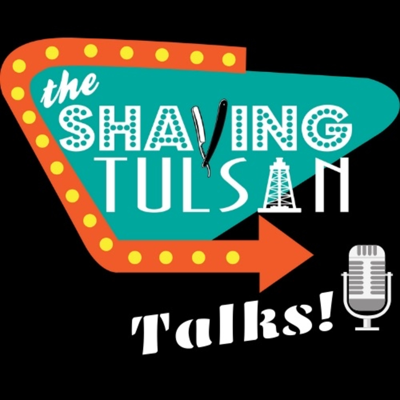 Worst Shaving Podcast Ever