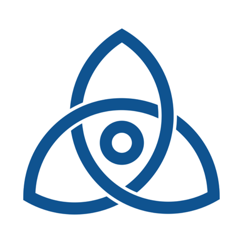 Tendermint, Cosmos and developer-focused Blockchains