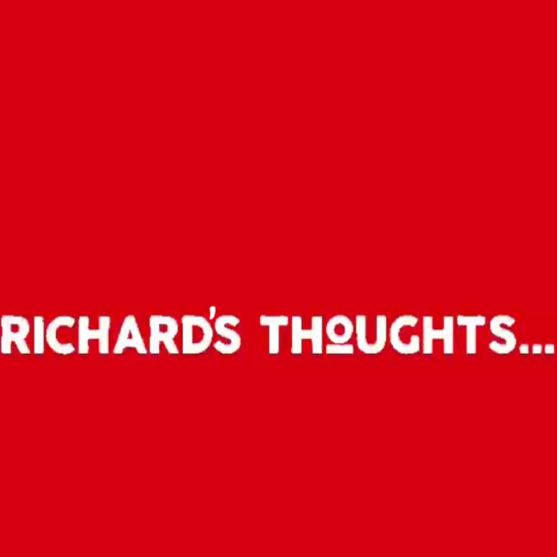 Richards episode