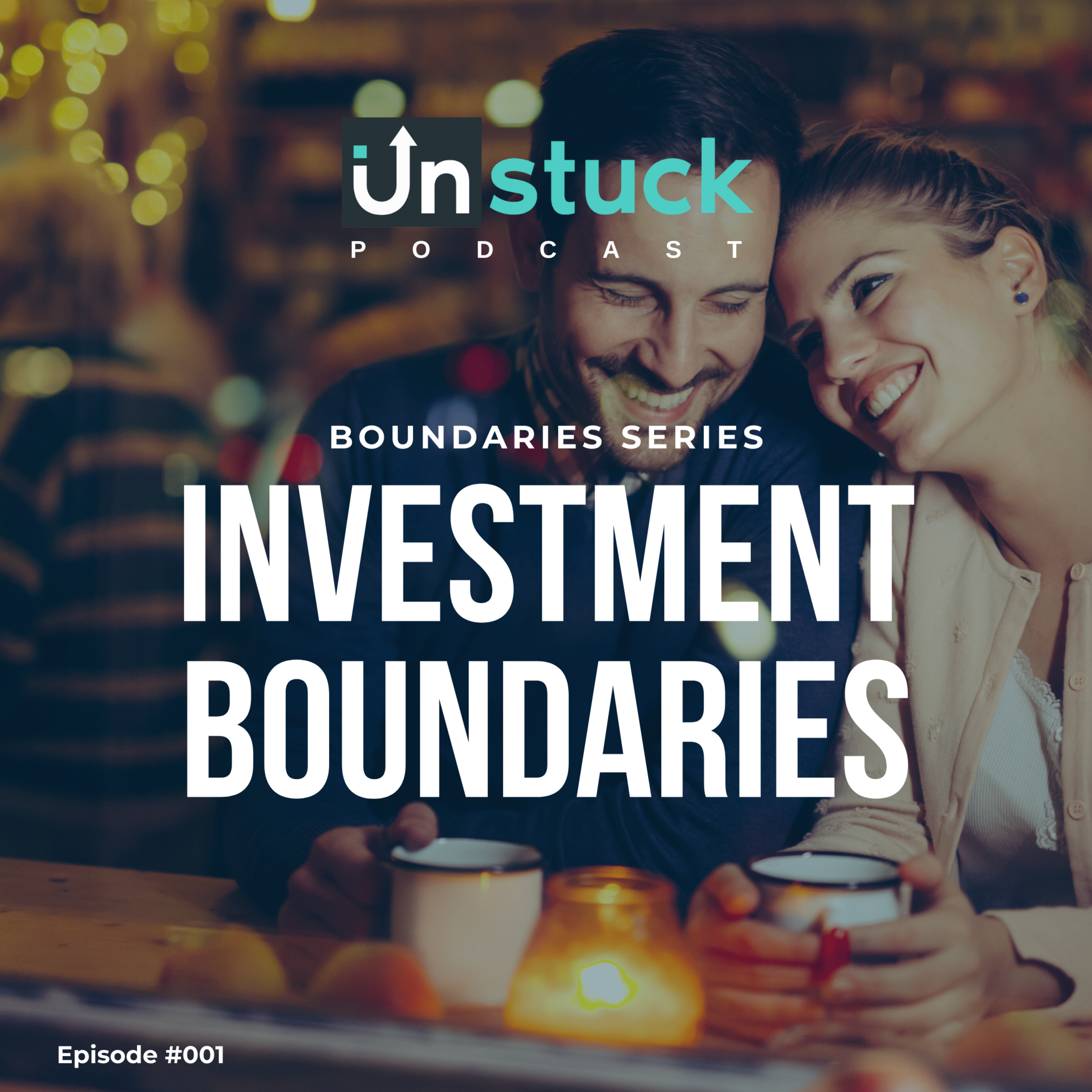 Date Night and Sex   Investment Boundaries