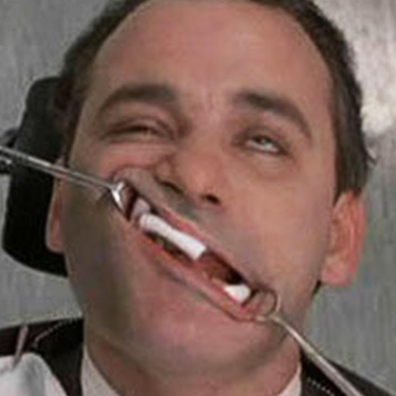 День стоматолога поздравления прикольные фотографии номеров
