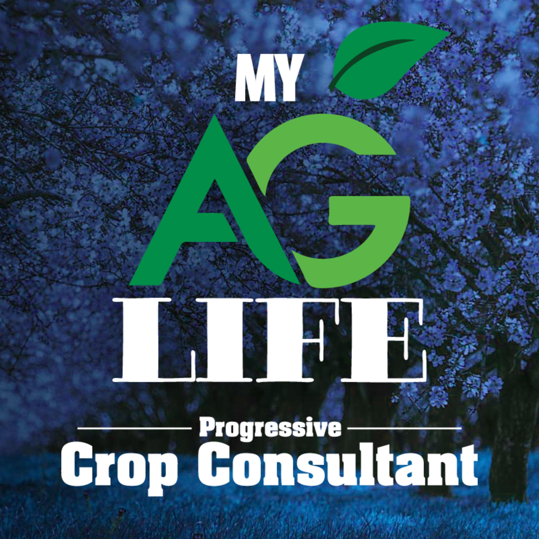 3/5/21 – A New Generation of Precision Spray Technology / Progressive Crop Consultant March/April 2021