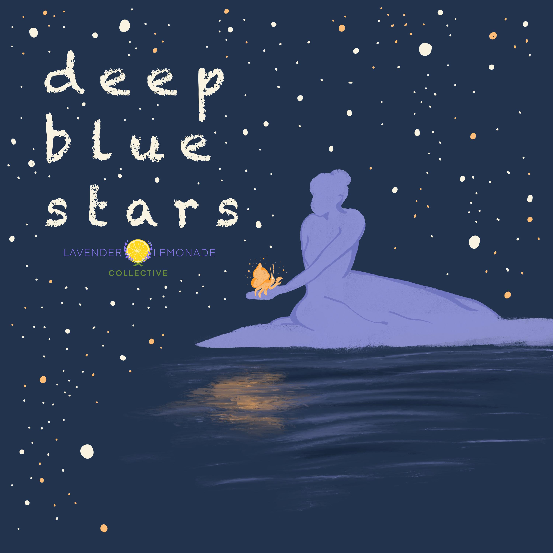 Trailer Drop: Deep Blue Stars