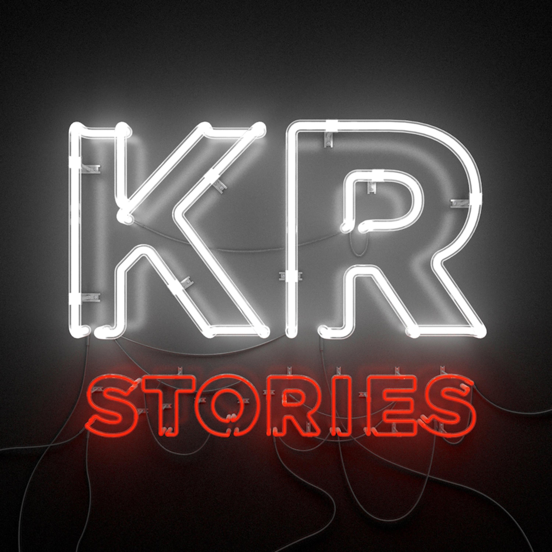 Story/CO: Storytelling und Digitale Transformation (Storytelling #1)