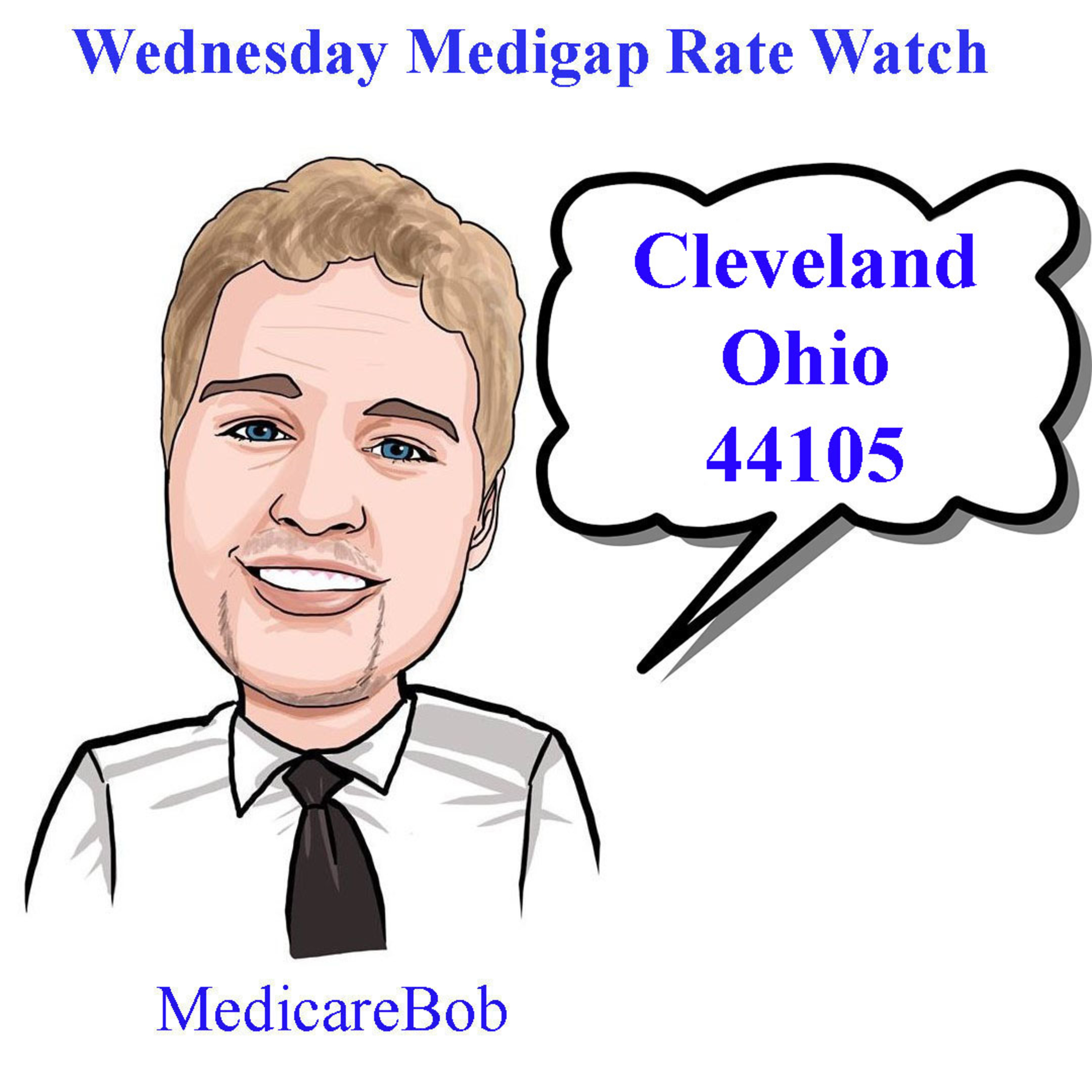 Rate Watch Wednesday: Cleveland, Ohio 44105