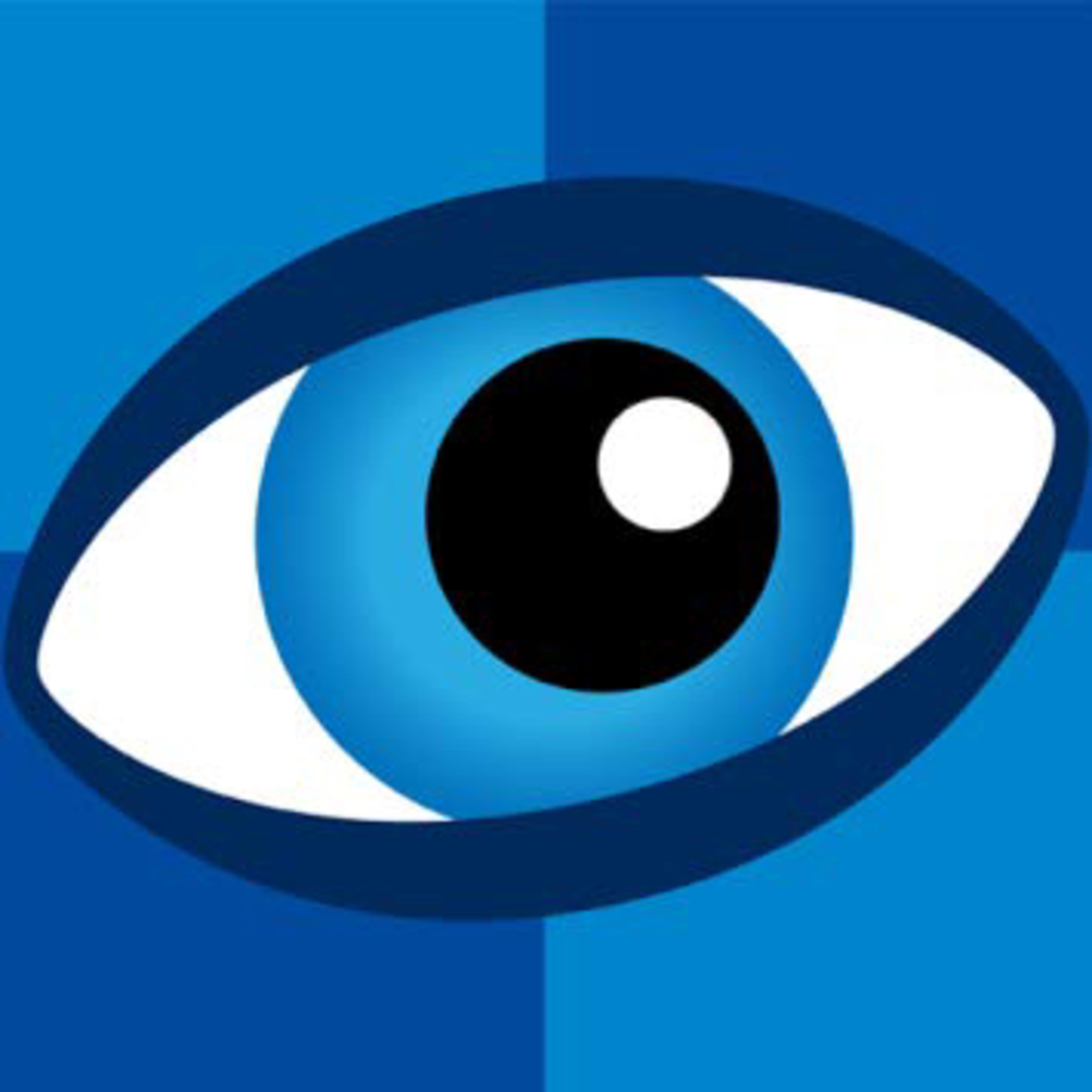 RESOURCE: Screen Accountability from Covenant Eyes 👀