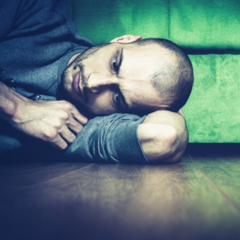 BONUS: 3 Common Triggers That We Can't Ignore