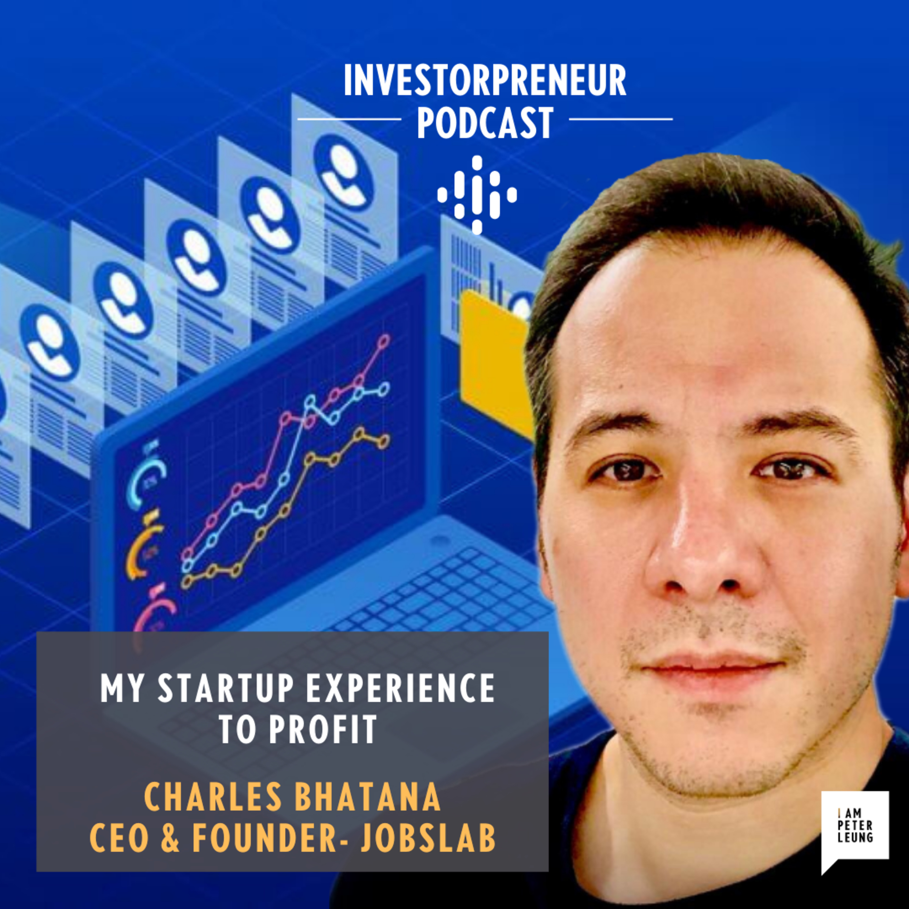 My Startup Experience To Profit