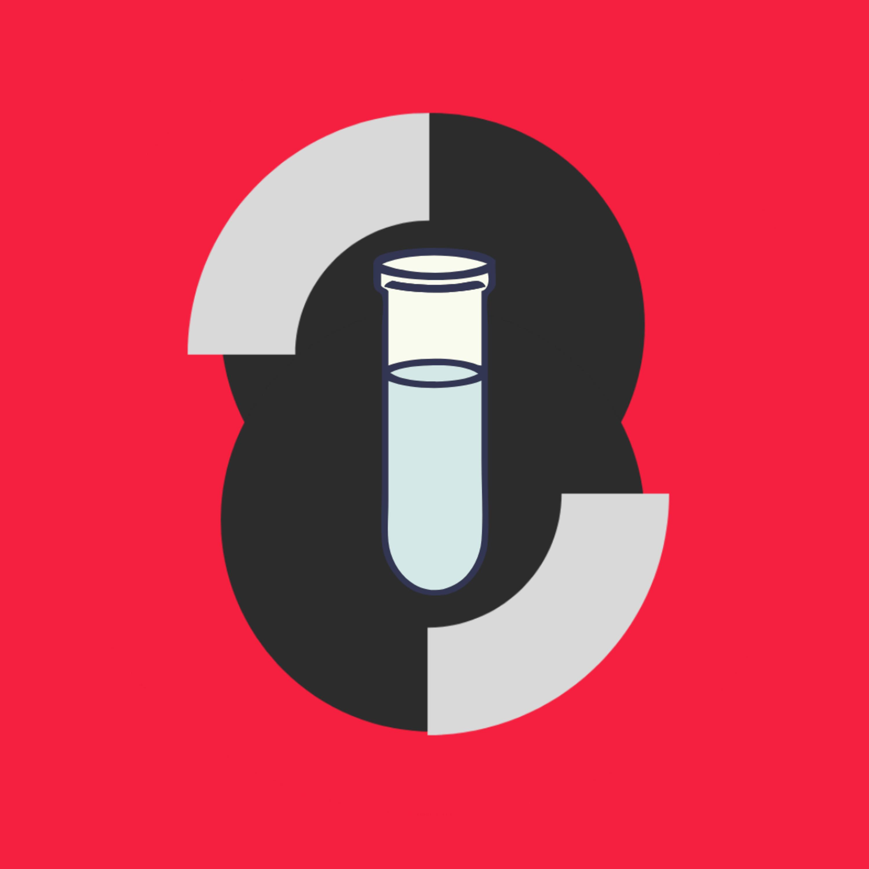 Bilimkurgu Sinemasında Bilimkurgu #1 - 🦌'li | obicimcast 🛸