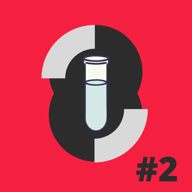 Bilimkurgu Sinemasında Bilimkurgu #2 - 🦌'li | obicimcast 🛸