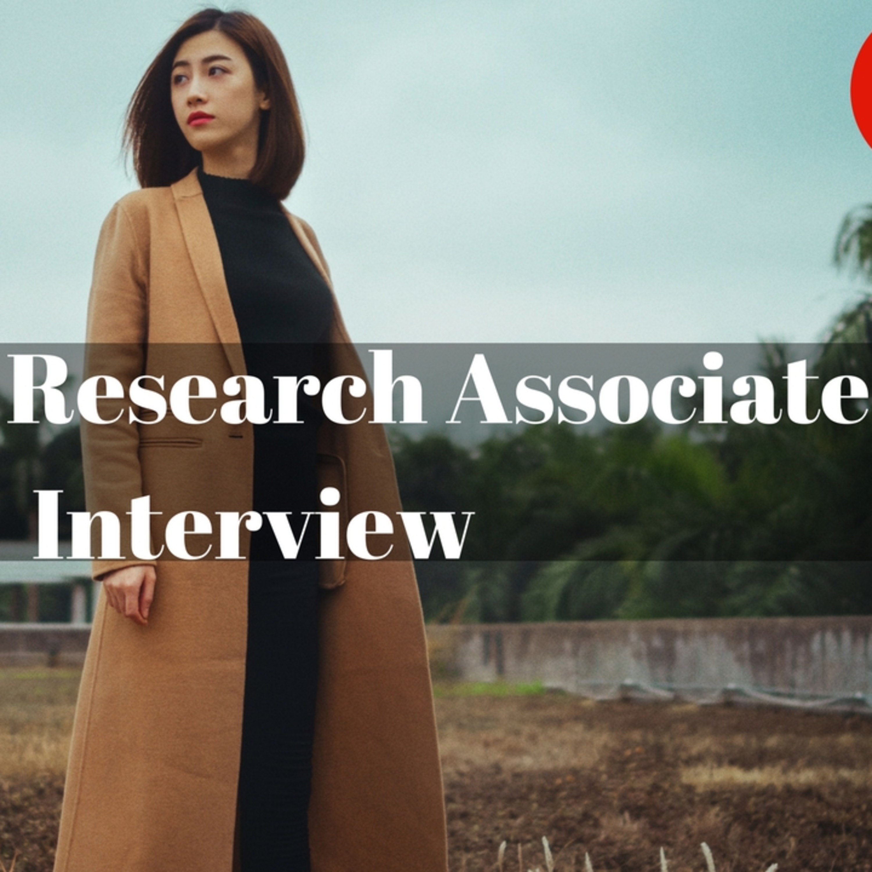 From Intern to Clinical Trial Assistant to CRA by Clinical Research