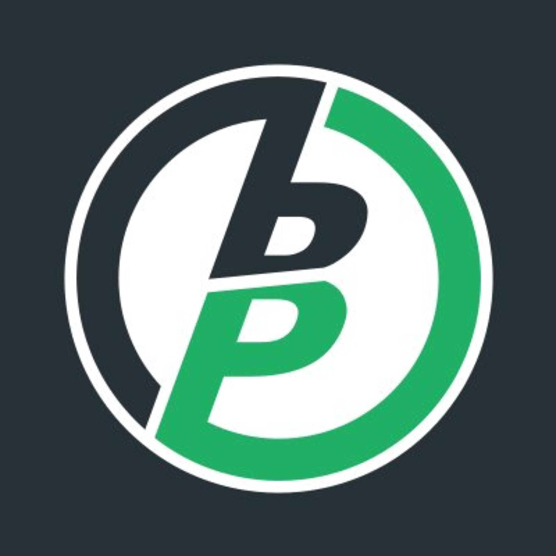 Blitzpredict - Cutting-edge betting exchange built on blockchain