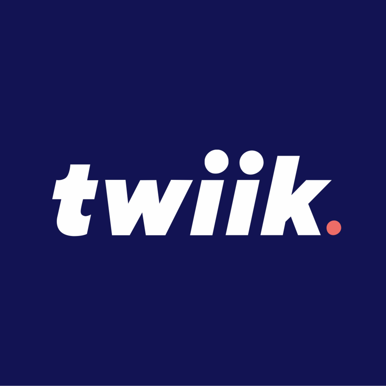 Twiik - Digital coaching made human