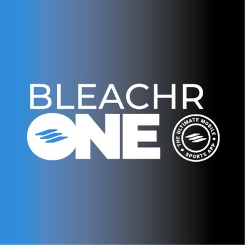 BleachrONE - Comprehensive mobile fan engagement platform
