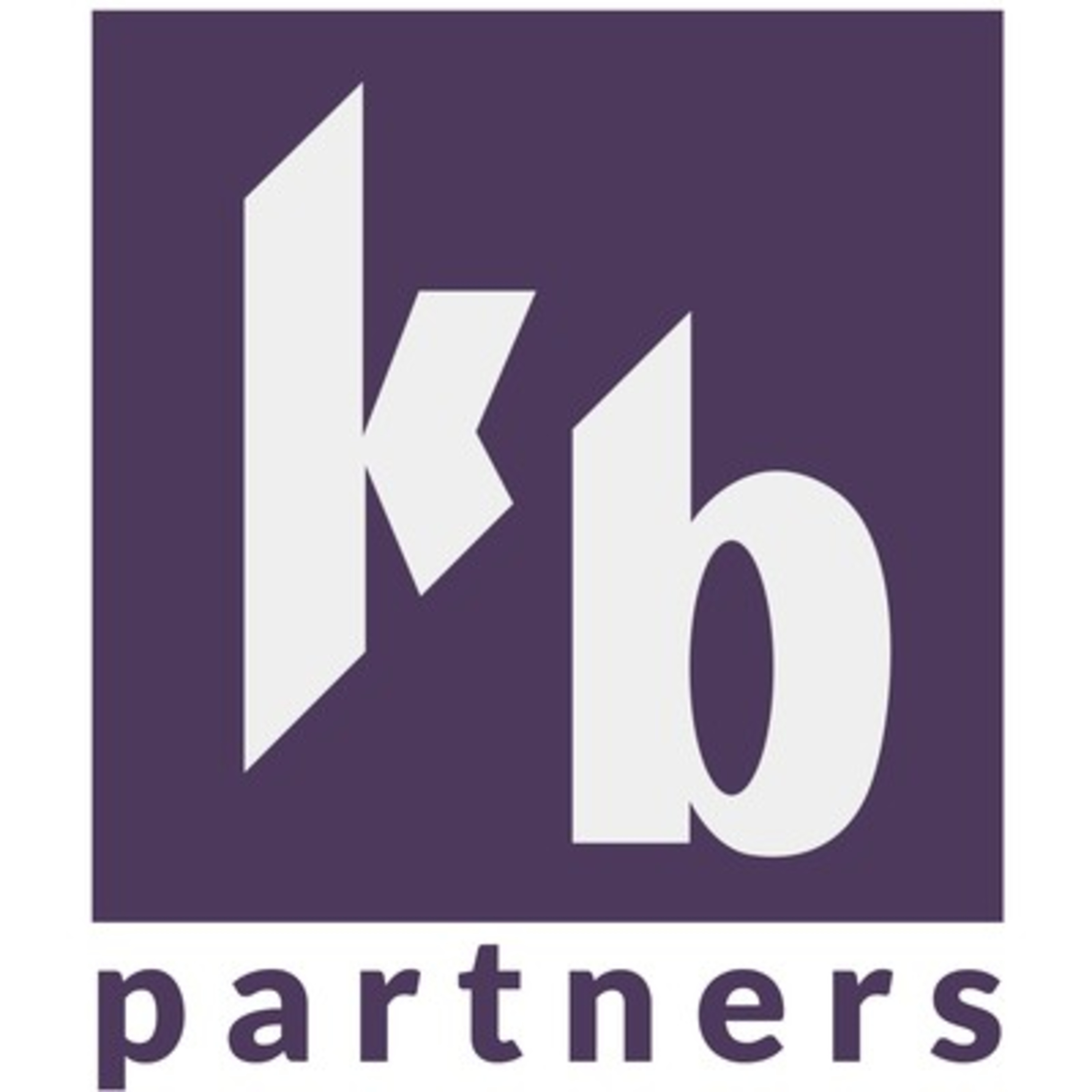 KB Partners - Investing in passionate SportsTech innovators