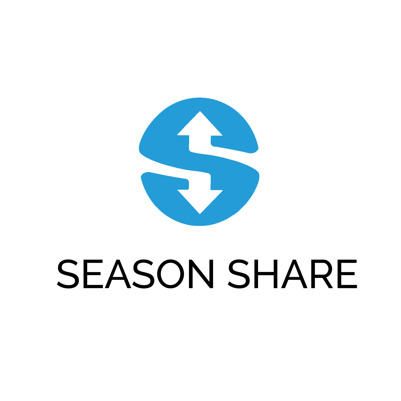 Season Share - Split season tickets with ease