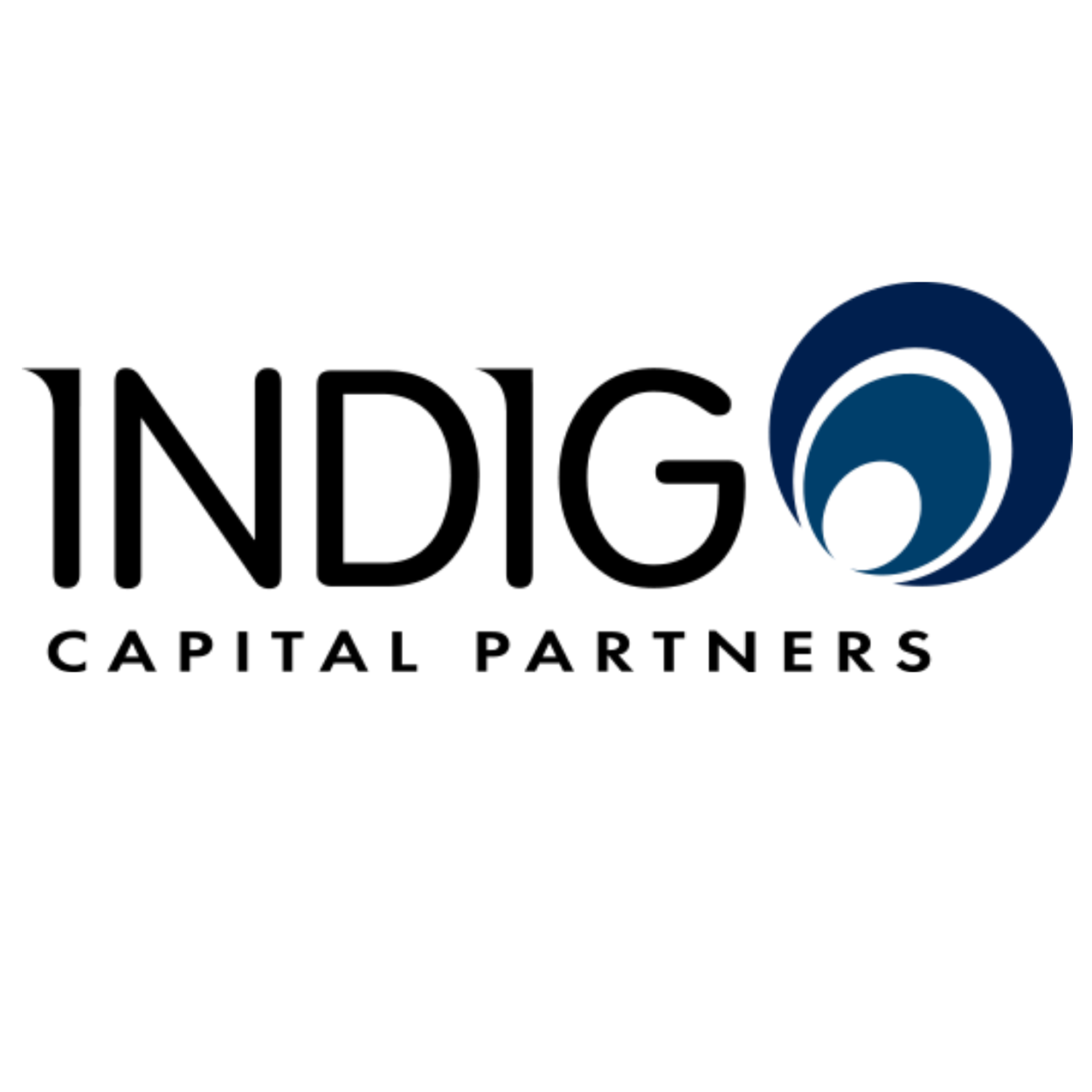 Indigo Capital Partners - Private equity fund with SportsTech focus