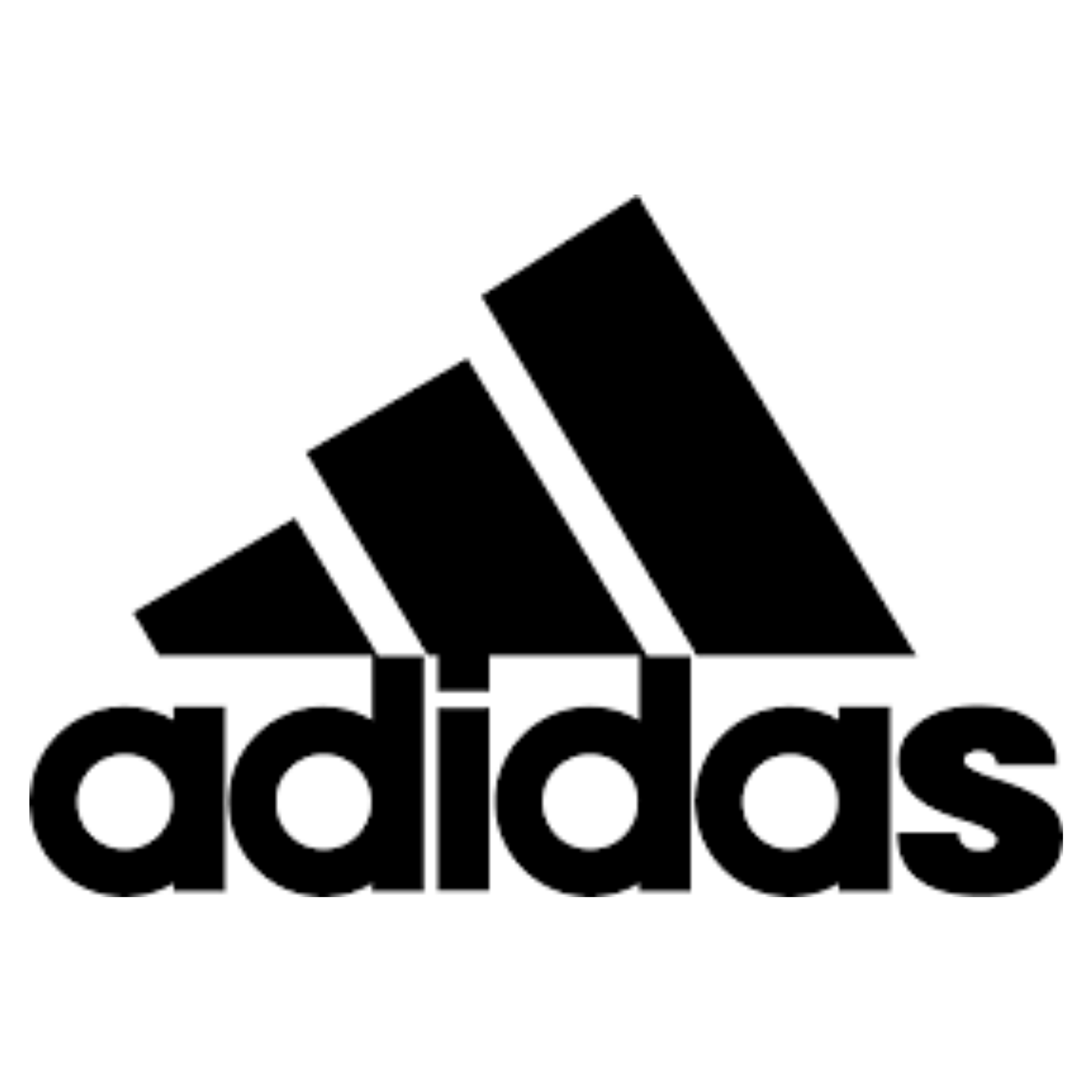 adidas Corporate Ventures - Investing in innovative sports solutions