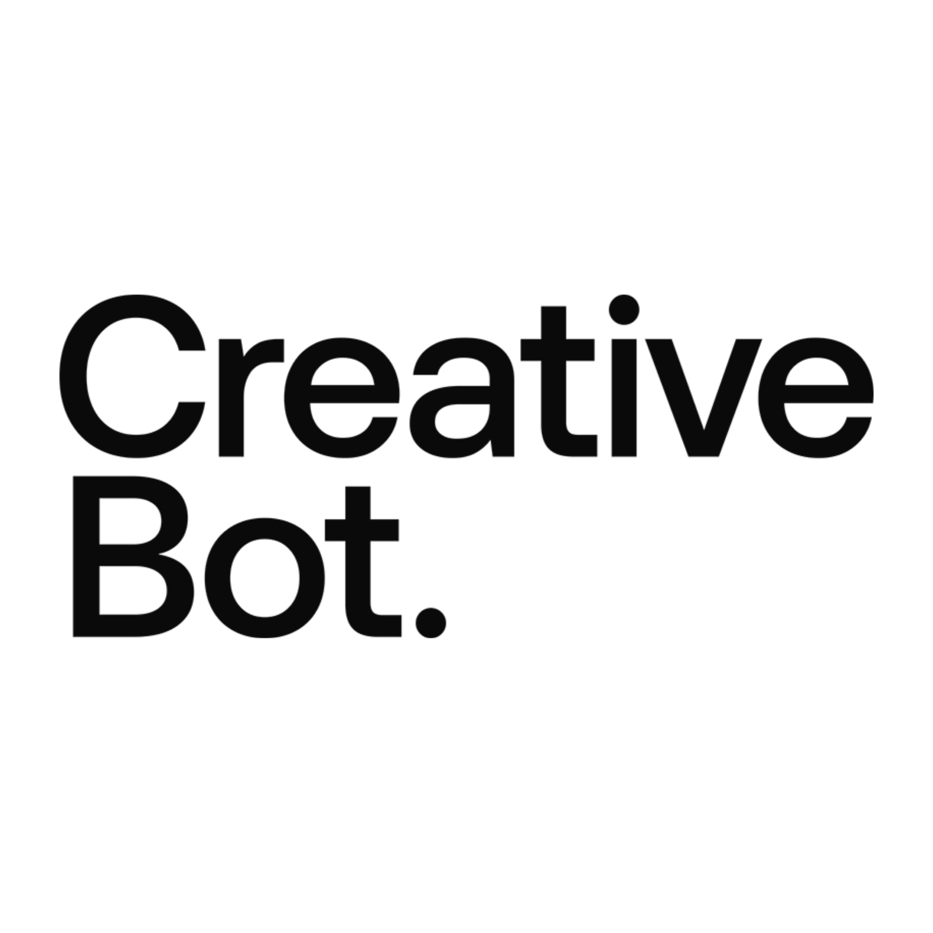 Creative Bot - 1-to-1 sports fan engagement solution