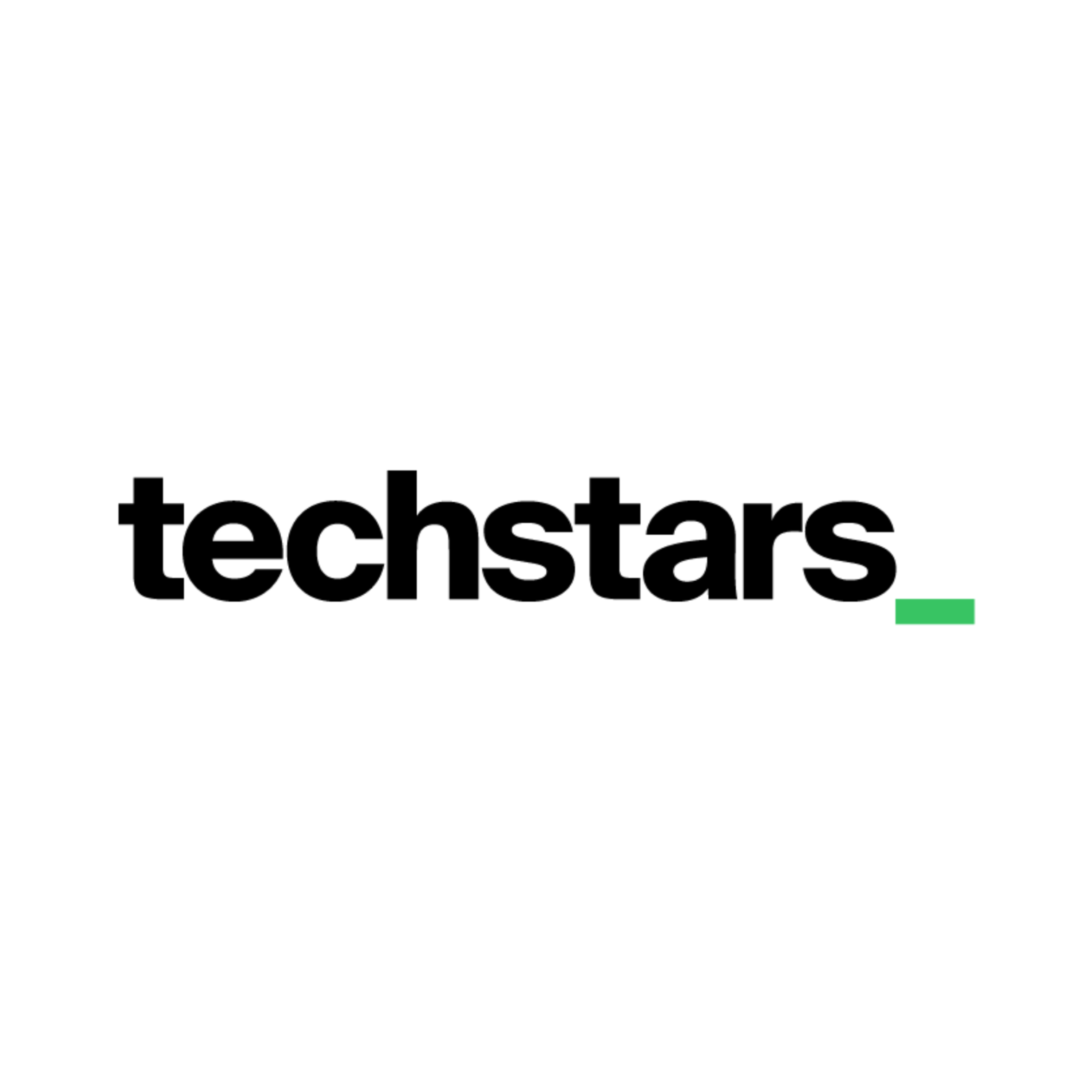 Techstars SportsTech Melbourne Accelerator - Welcoming inaugural class