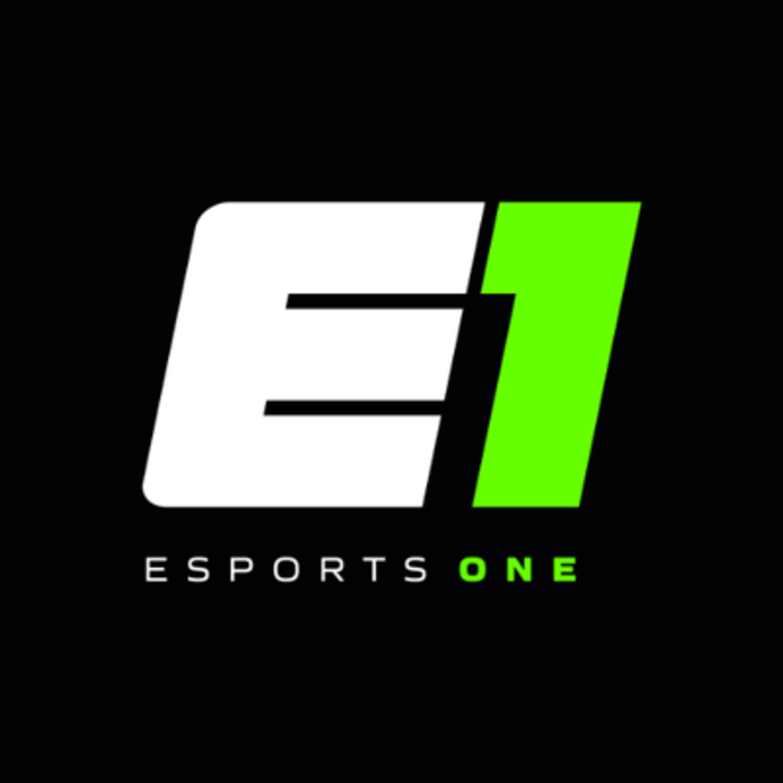 Esports One - Data & analytics enhancing the esports experience