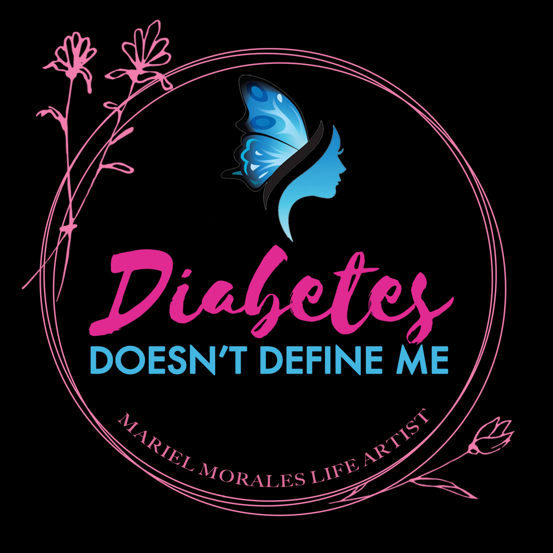 Live show - Types of Diabetes