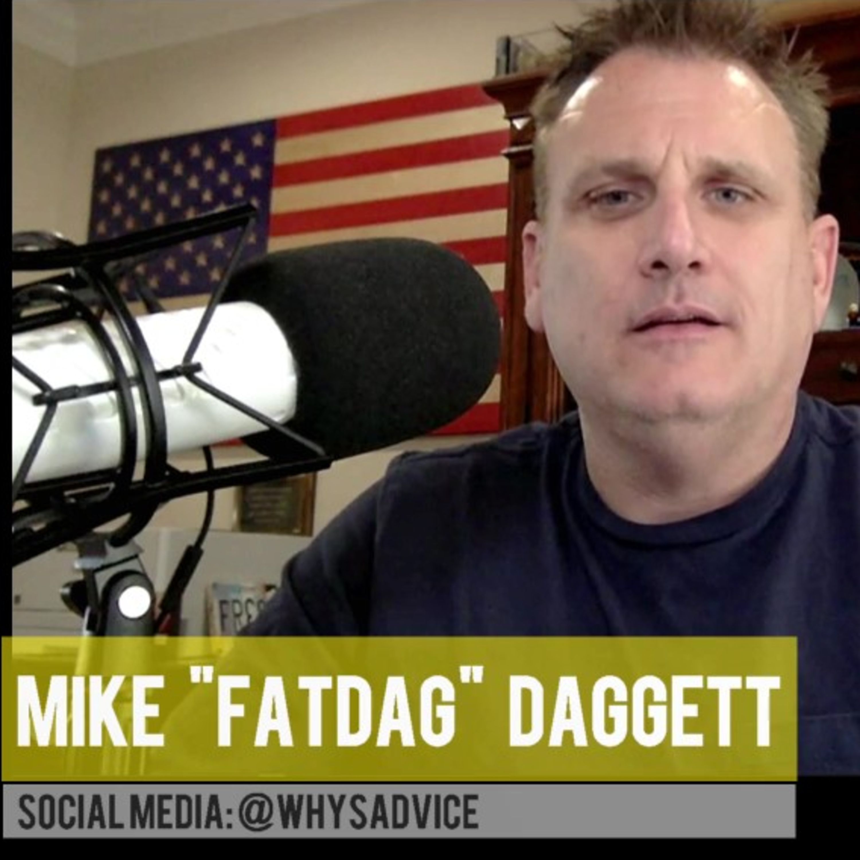 FatDag - I believe in you!