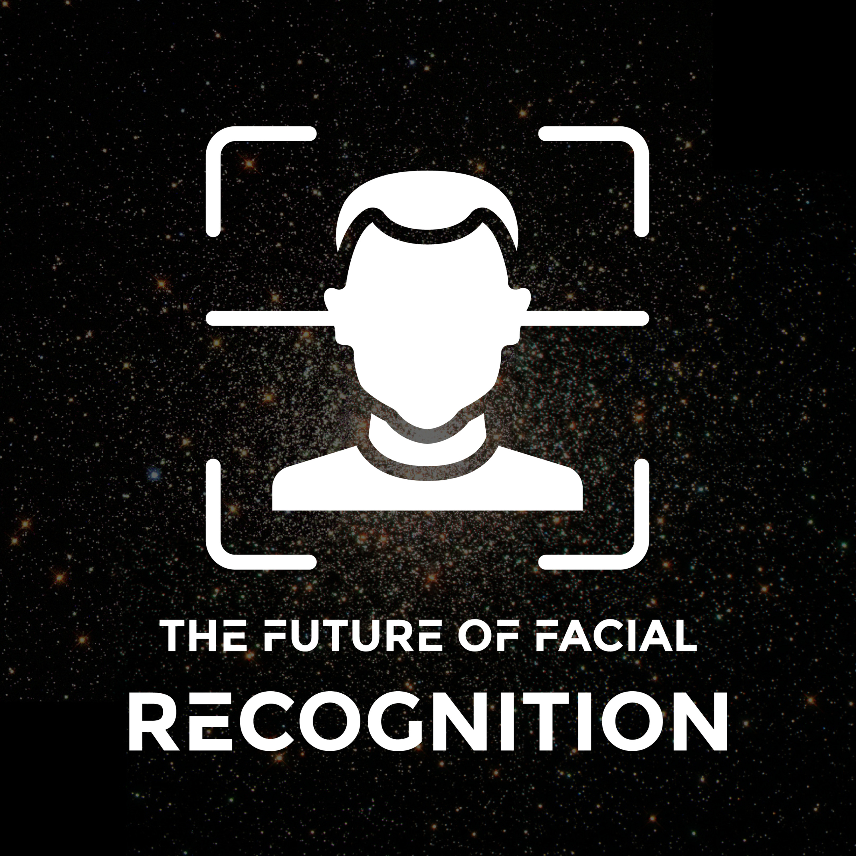 Ep. 44 - The Future of Facial Recognition