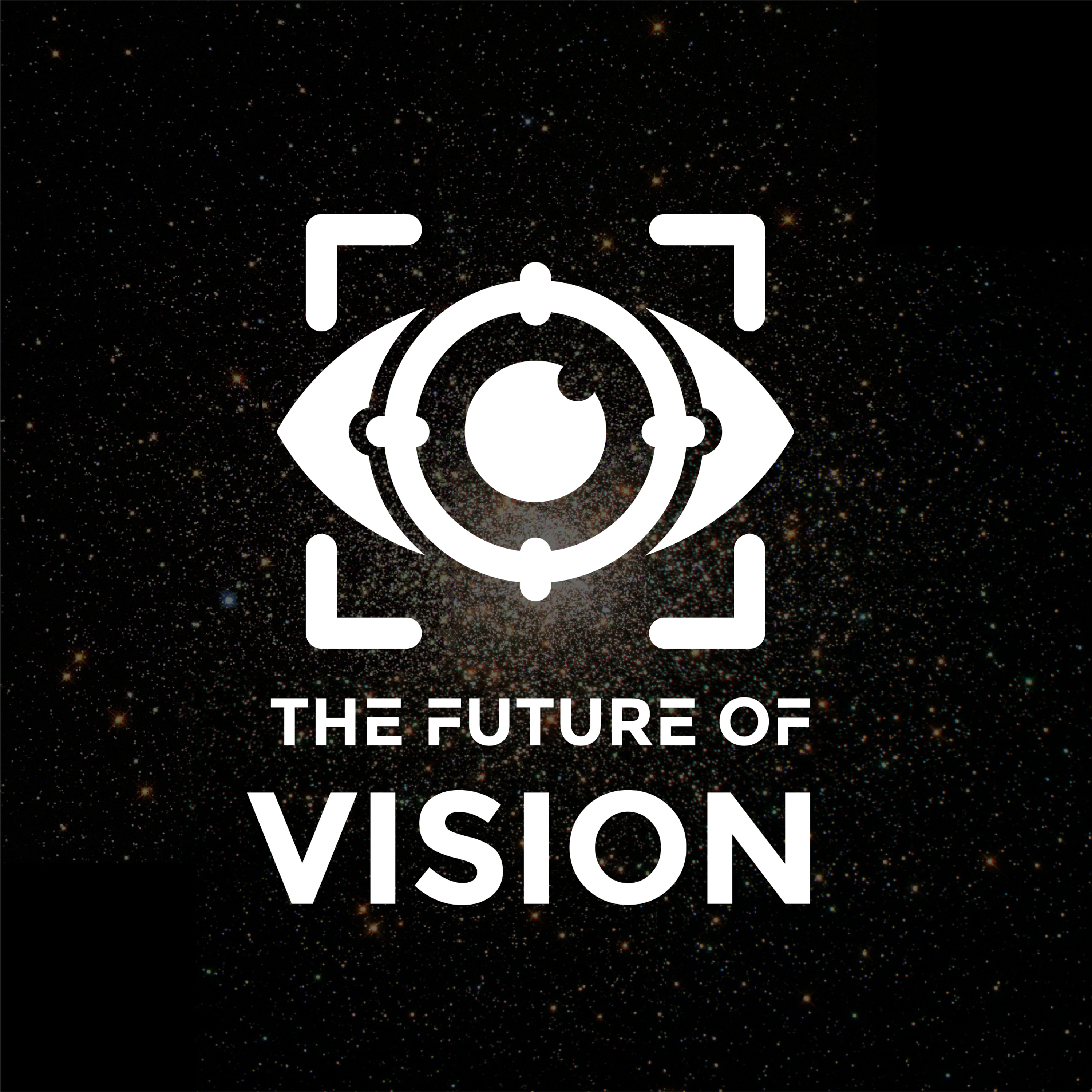 Ep. 48 - The Future of Vision