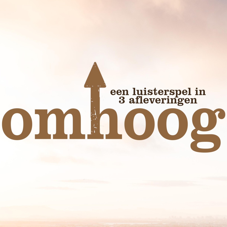 Omhoog - Episode 1