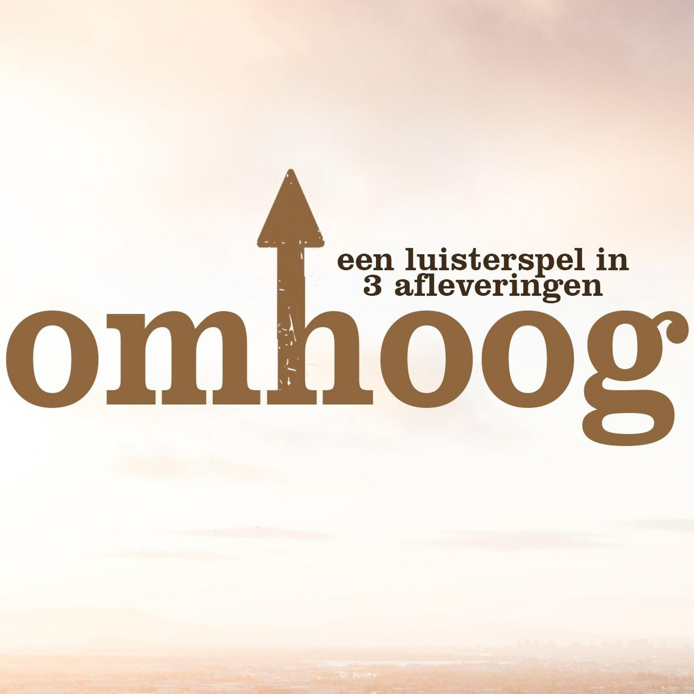 Omhoog - Episode 3