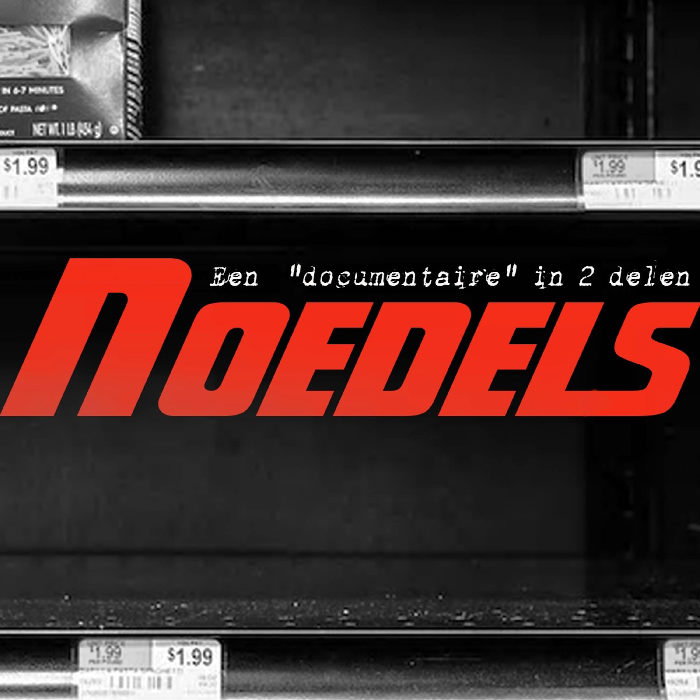 Noedels - Episode 1