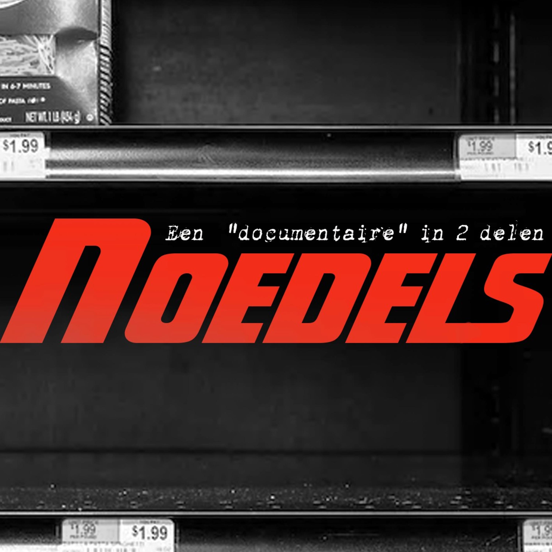 Noedels - Episode 2