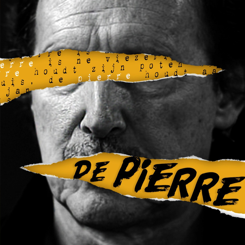 De Pierre - Episode 2