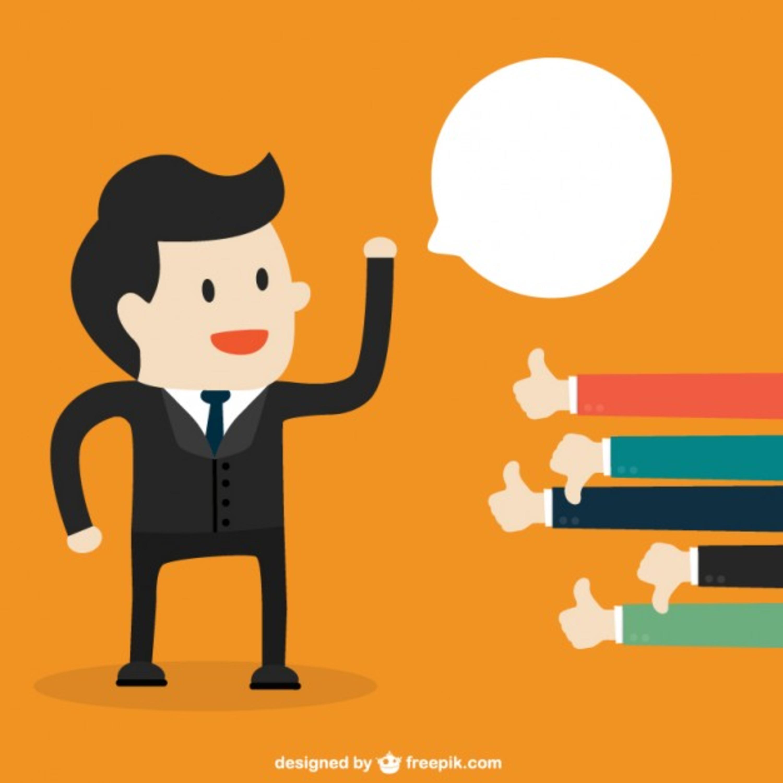 Tips Rahasia Menemukan Ide Bisnis bagi Pemula - Part 1 (Eps 3)