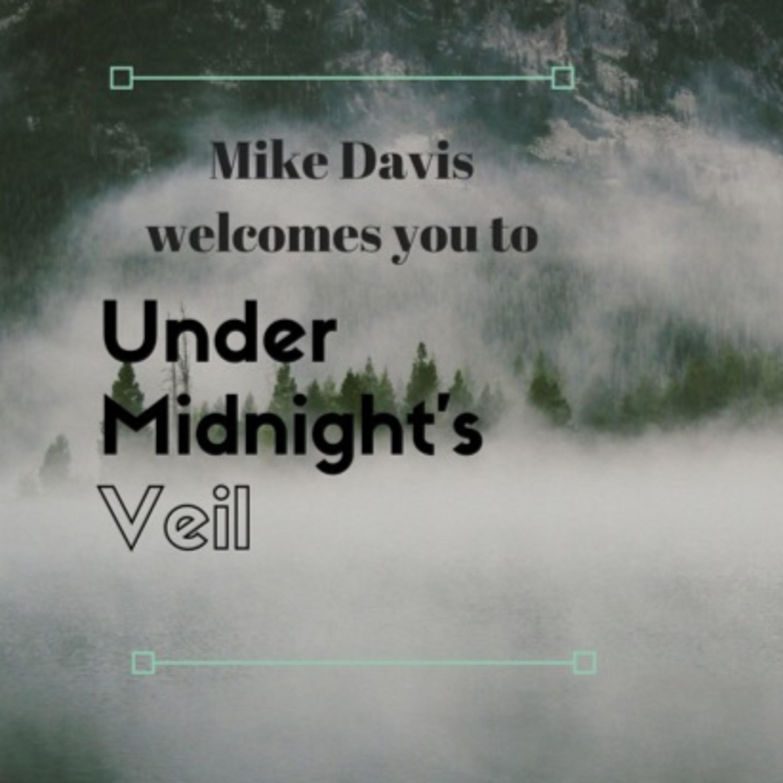 Under Midnight's Veil - S1E1 - The Fox